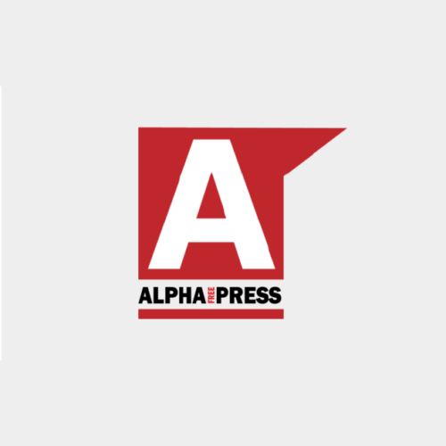 alpha_press