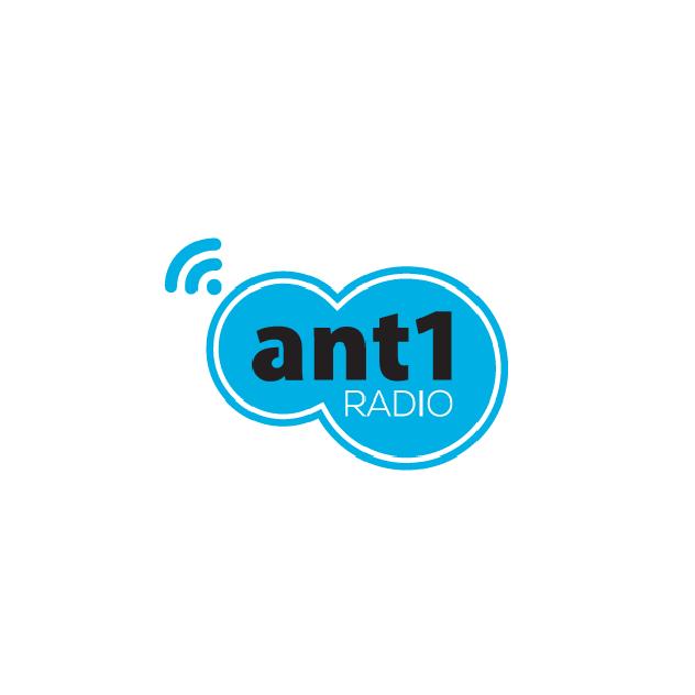 ant_1radio