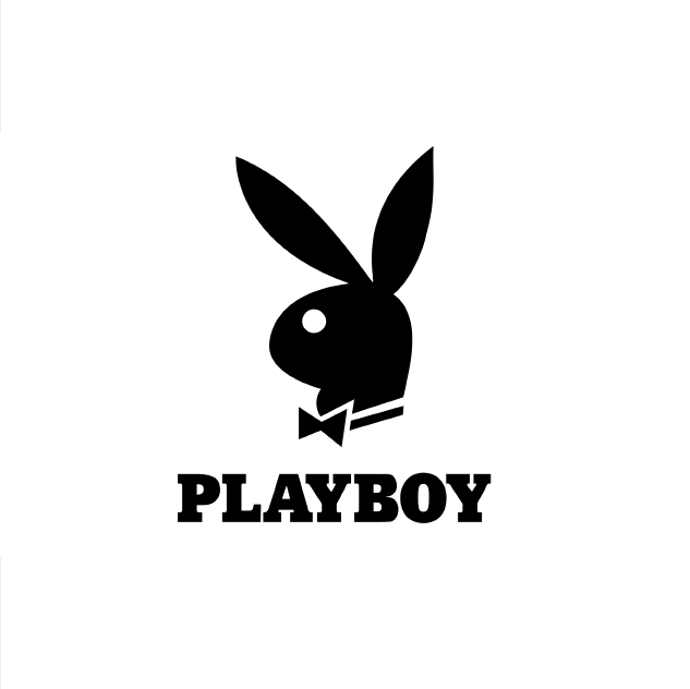 playboy_