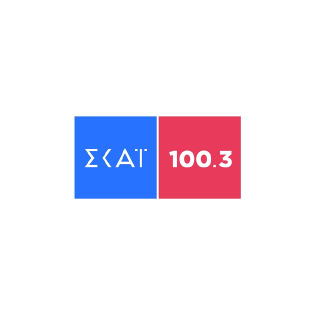 skai_radio_